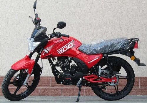 Viper ZS200-2