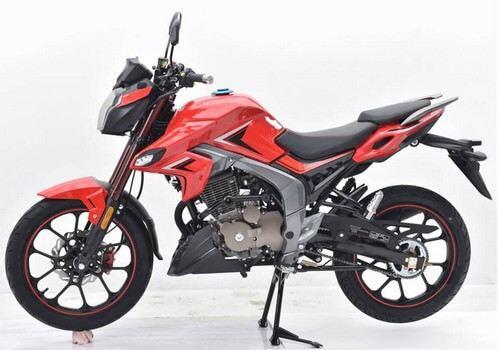 Viper ZS200-1