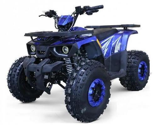 Highper ATV007 квадроцикл