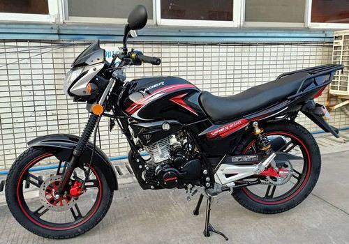 Viper ZS200A