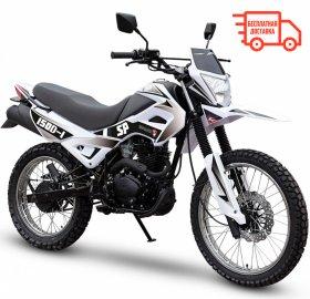 Spark SP150D-1 New   Мотоцикл эндуро