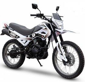 Spark SP150D-1 New | Мотоцикл эндуро