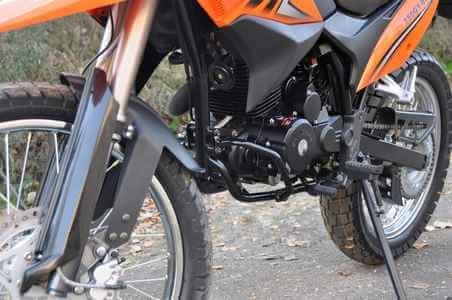 Мотоциклы в Одессе