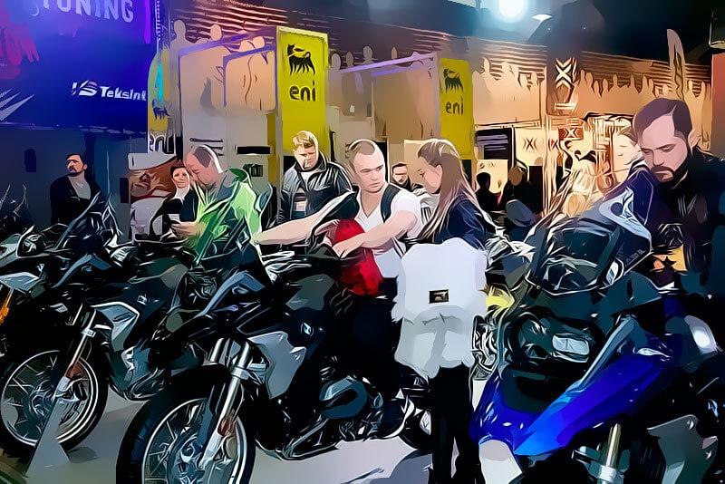 Советы по выбору китайского мотоцикла