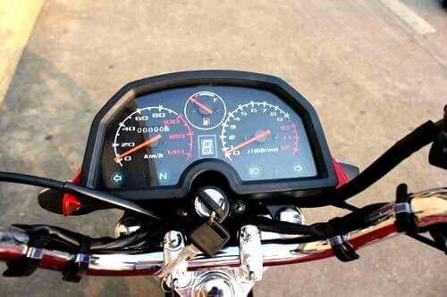 Мотоцикл skymoto ranger ii 150 купить в украине