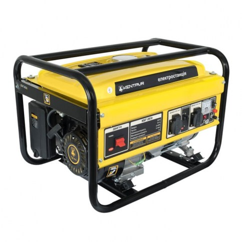 Кентавр КБГ505 А / Электро генератор