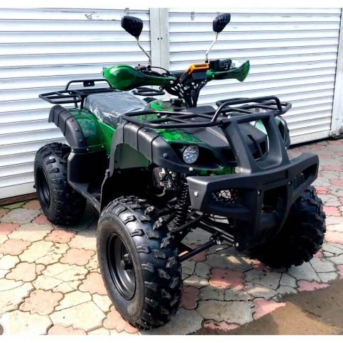 KXD-ATV-006D 125cc | Квадроцикл