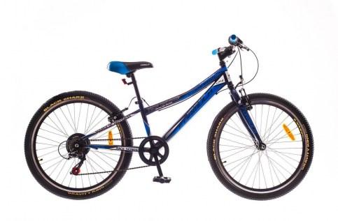 24 COMPASS 2016|Велосипед детский