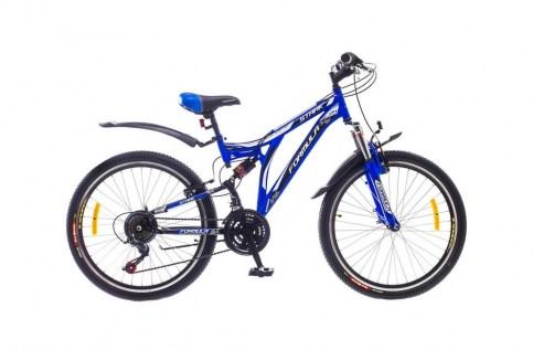 24 STARK |Велосипед подростковый