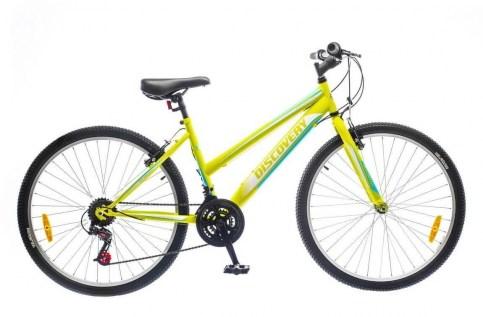 26 Passion|Велосипед , горный, спорт