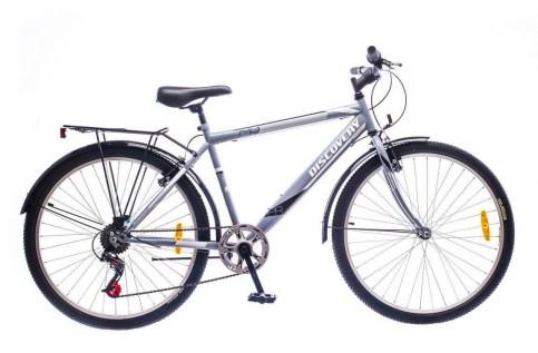 26 Prestige Man|Велосипед , горный, спорт