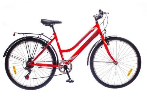 26 Prestige Woman|Велосипед , горный, спорт