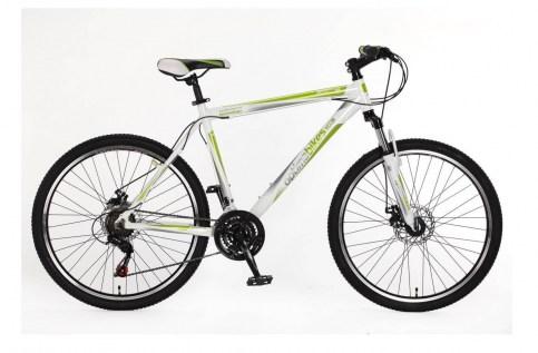 26 F-1 DD 2015|Велосипед , горный, спорт