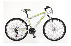 26 Optimabikes F-1 2015