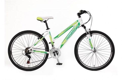 26 F-2 2015|Велосипед , горный, спорт