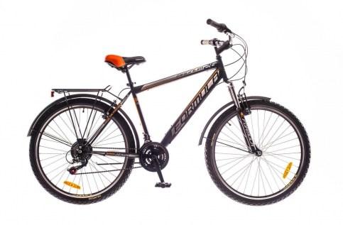 26 MAGNUM AM NEW Велосипед , горный, спорт