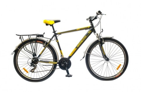 26 COLUMB|Велосипед , горный, спорт