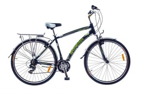 28 HIGHWAY 2015|Велосипед , горный, спорт