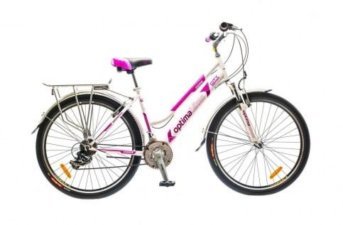 26 JUSMINE|Велосипед , горный, спорт