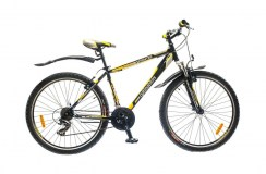 26 Optimabikes SPRINTER 2015