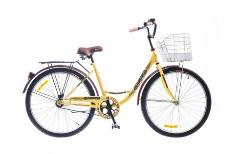 26 ЛЮКС ЧЕХИЯ 2015|Велосипед , горный, спорт