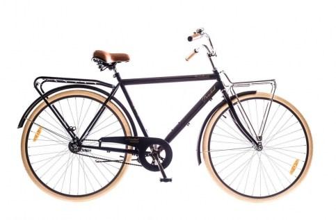 28 COMFORT MALE 2016|Велосипед , горный, спорт