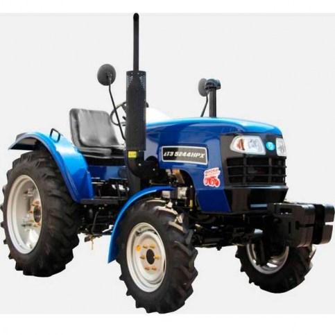 ДТЗ 5244НРХ | Мини трактор