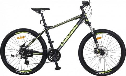 Crosser 26 ESOSPORT|Велосипед , горный, спорт