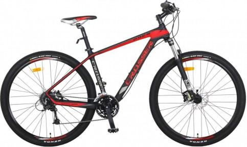 Crosser GENESIS 29*/19*|Велосипед , горный, спорт