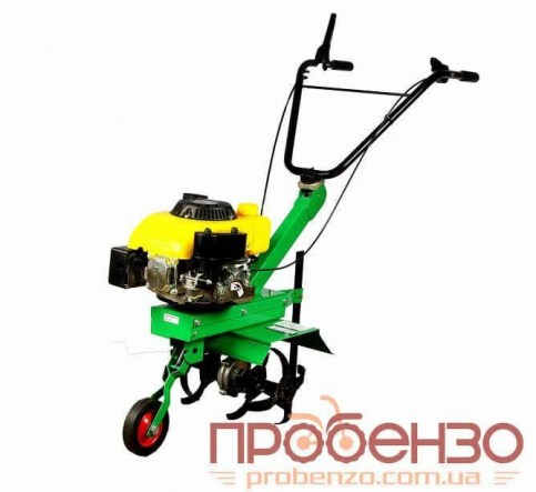 Кентавр МК30-2| Мото культиватор Бензиновый