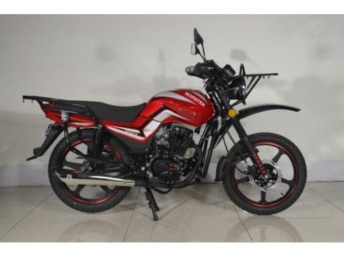 SPARTA Monster 150 cc | Мотоцикл дорожный