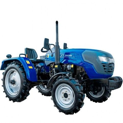 Трактор Foton FT244HN