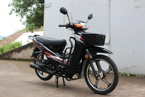 Spark SP 110C-3WQ