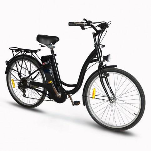 SkyBike Lira Plus   Электро велосипед