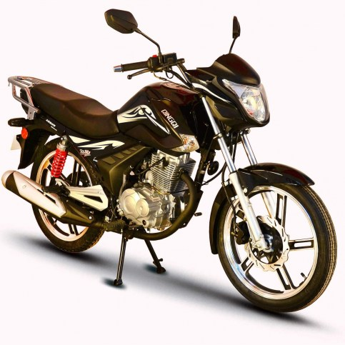 Skybike ARROW 200| Мотоцикл дорожный