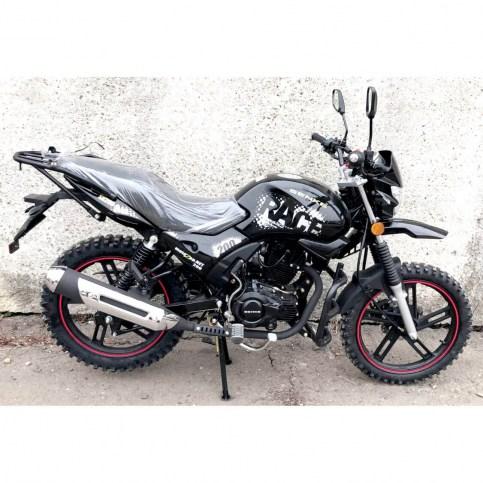 Sanke RACE SK 200-9 | Мотоцикл эндуро