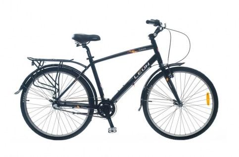 26 Solaris Man|Велосипед , горный, спорт