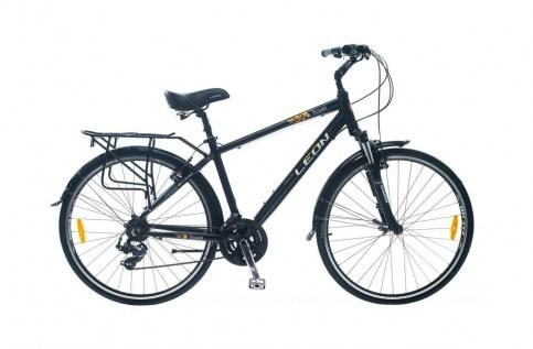 28 Travel|Велосипед , горный, спорт