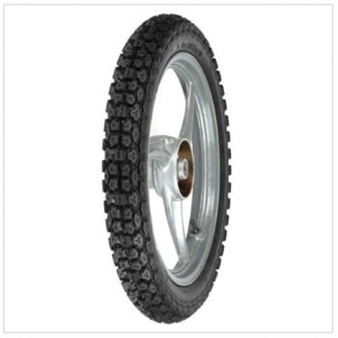 Vee Rubber 18 VRM-022 4.00-18 | Мотопокрышка мотоцикл