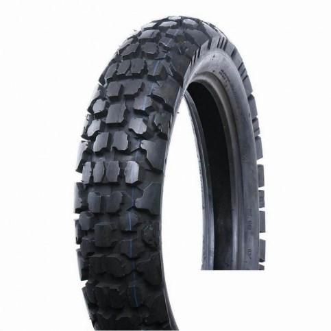 Vee Rubber 18 VRM-251 5.10-18 | Мотопокрышка мотоцикл