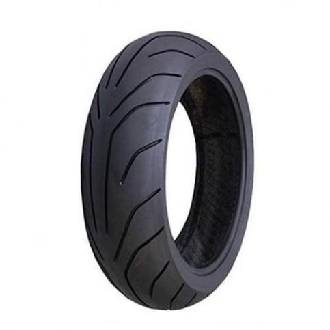 Vee Rubber 17 VRM-387 120/70-17 | Мотопокрышка мотоцикл