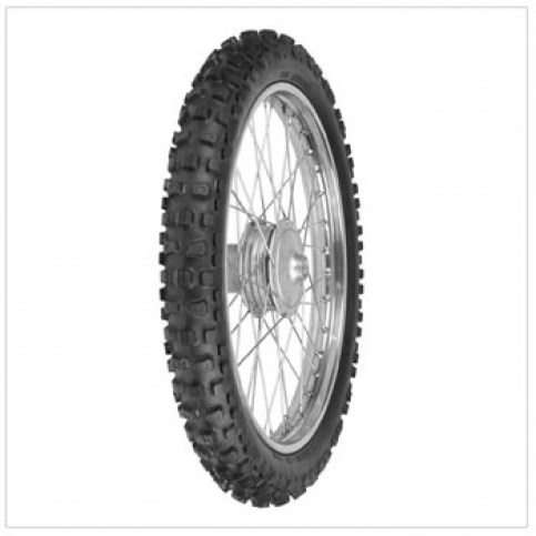 Vee Rubber 17 VRM-147 4.10-17 | Мотопокрышка мотоцикл