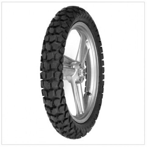 Vee Rubber 18 VRM-206 4.10-18 | Мотопокрышка мотоцикл