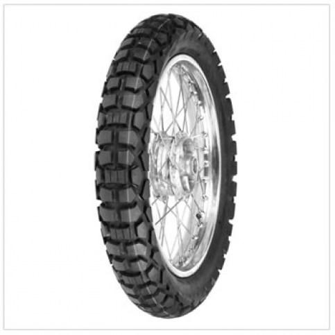 Vee Rubber 21 VRM-221 3.00-21 | Мотопокрышка мотоцикл