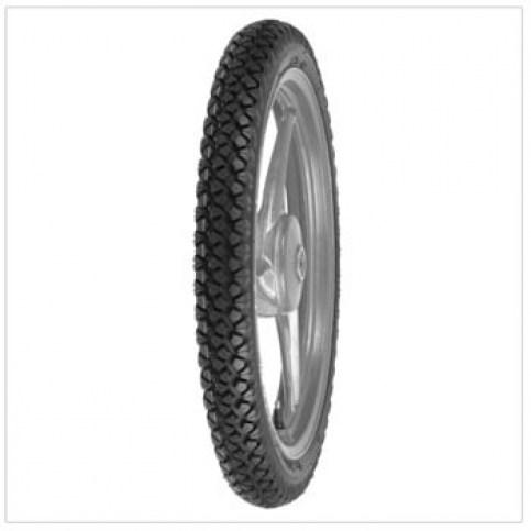 Vee Rubber 17 VRM-325 2.50-17  Зима | Мотопокрышка мотоцикл