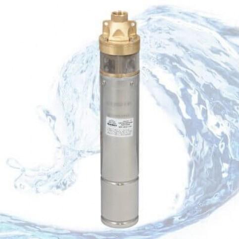 Насос погружной скважинный вихревой Vitals aqua 4DV 2032-1.3rc