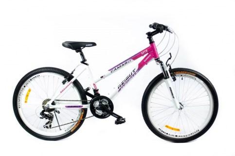 Azimut Camaro Girls 24|Велосипед , горный, спорт