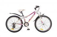 24 OPTIMABIKES COLIBREE 2014