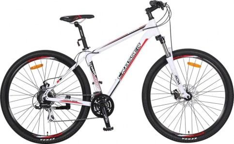 CROSSER/2 9| Велосипед , горный, спорт