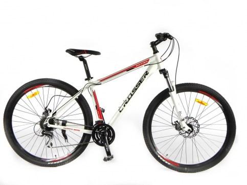 Crosser Banner New 29*/21*|Велосипед , горный, спорт